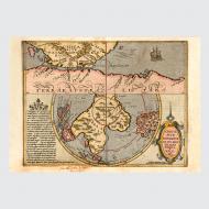 mapa_magellan_2
