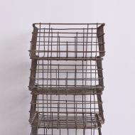 metalowy kosz polska (11)