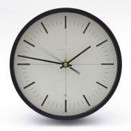 Metron wall clock_01_01