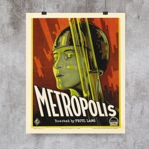 Metropolis2_410x500