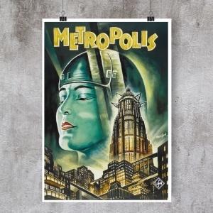 Metropolis4_420x594