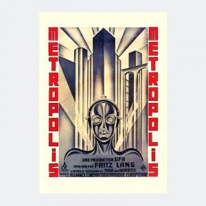 metropolis_4