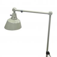Midgard table lamp