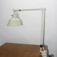 Midgard table lamp_2