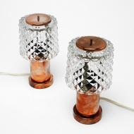 miedziane lampki 2(7)