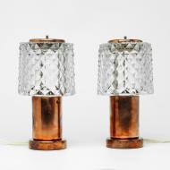 miedziane lampki 2(8)