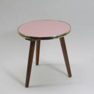 mini stolik pink_1