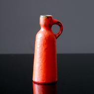 miniaturowy czerwony1