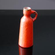miniaturowy czerwony2