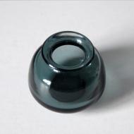 miniaturowy morski2