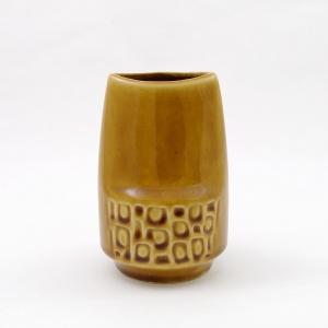 mirostowice vase_03