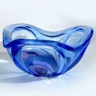 misa-niebieska2