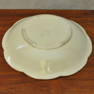 misa-porcelana-ceramika-germany-maleko (2)