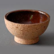 miseczka ceramiczna1