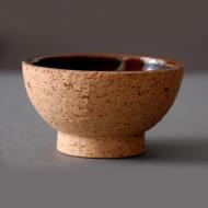 miseczka ceramiczna2