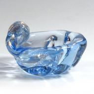 miseczka-niebieska6