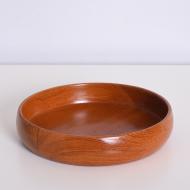 miska tekowa z podklejonym dnem  (1)