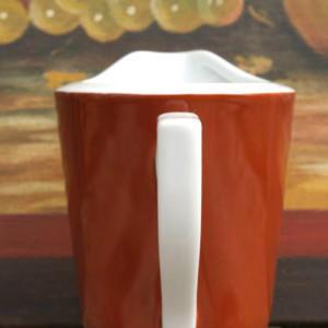 mlecznikkarolina2