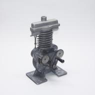 model silnika_1