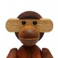 monkey-bojesen1