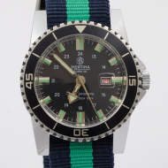 Mortima diver superdatomatic_01