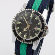 Mortima diver superdatomatic_02