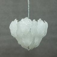 murano-frosted-glass-italian-chandelier_0 (1)