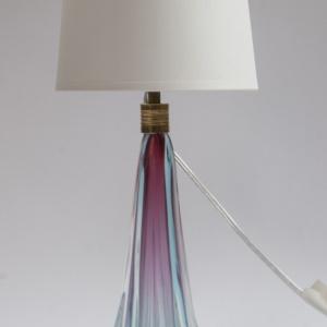 murano lampa