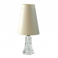 murano-lampa1