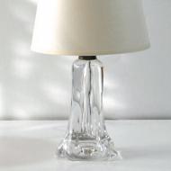 murano-lampa2