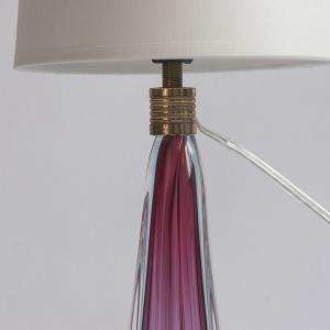 murano lampa_1