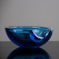 murano-niebieska1