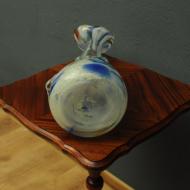 murano wazon szklany rj