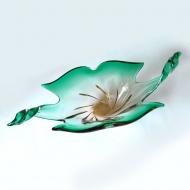 murano-zielona2