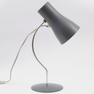 Napako 1633 lamp_01