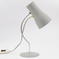 Napako 1633 light gray desk lamp_02