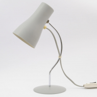 Napako 1633 light gray desk lamp_04