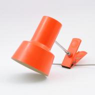 Napako orange_03