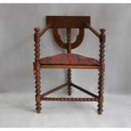 Narozne Krzeslo Corner Chair