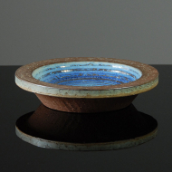 niebieska-dunska1