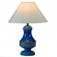 niebieska-lampa1