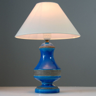 niebieska-lampa2