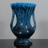 niebieski-vallauris3