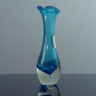 niebieski2