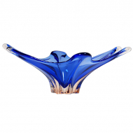 niebieskie-murano1