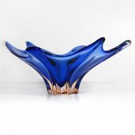 niebieskie-murano2