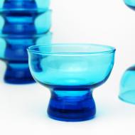 niebieskie pucharki tivoli (1)