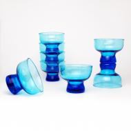niebieskie pucharki tivoli (4)