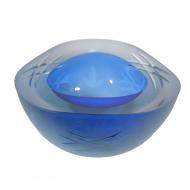 niebieskie-szklo1