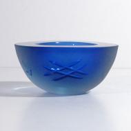 niebieskie-szklo2